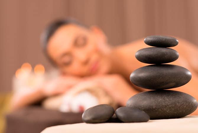 nørrebro massage sportsmassage amager